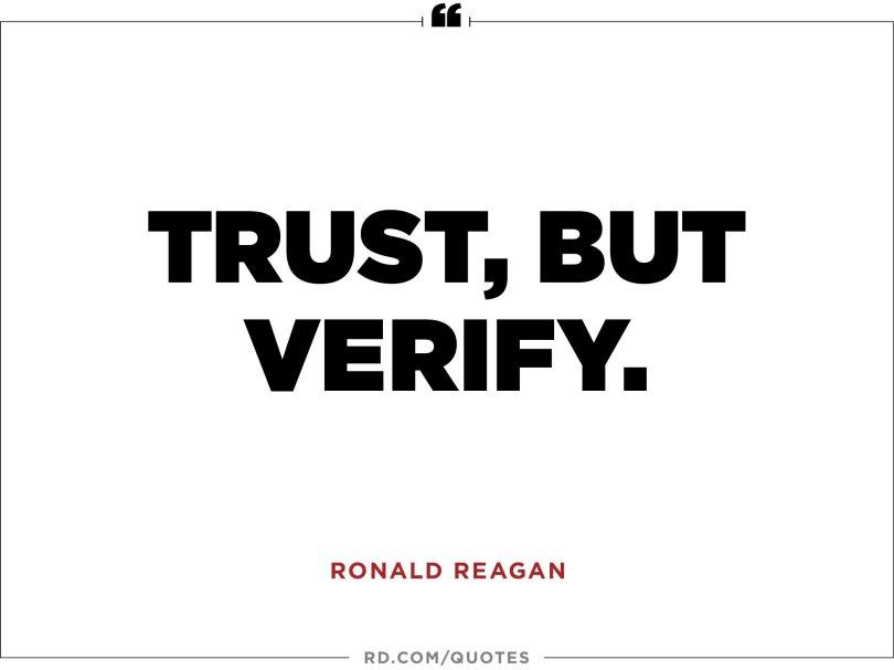 trust-quotes11.jpg