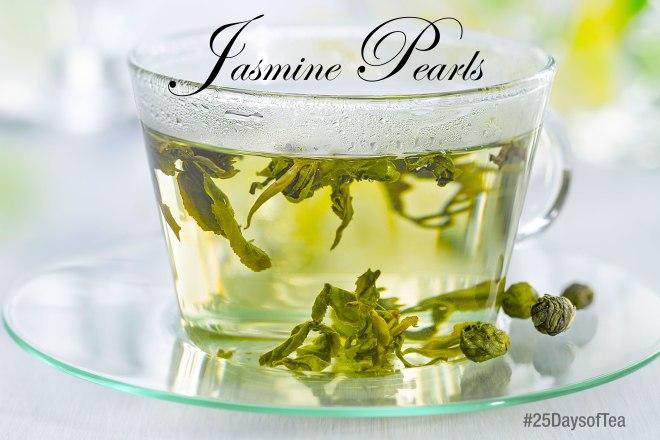 pearl_jasminepearlsday15.jpg