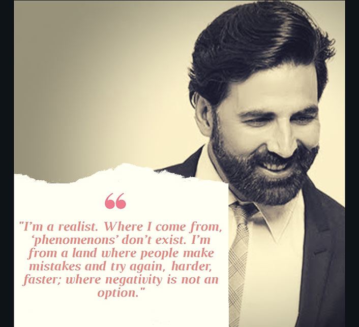 throwbackthursday-this-old-quote-of-akshay-kumar-could-easily-have-been-a-dialogue-in-mission-mangal-1